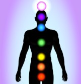 Esoteric Science - Holistic Health, Astrology, Channeling, Aether Theories, Free Energy